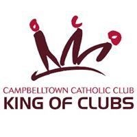 Catholic Club